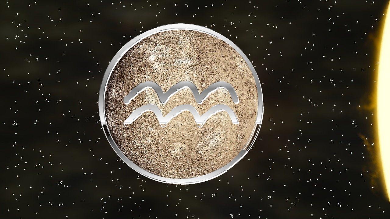 mercur in varsator - sfatulparintilor.ro - pixabay-com - mercury-1226433_1280