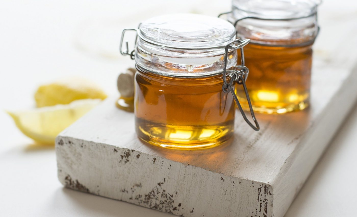 Ce boli vindeca mierea - sfatulparintilor.ro - pixabay_com - nuns-2304009_1920