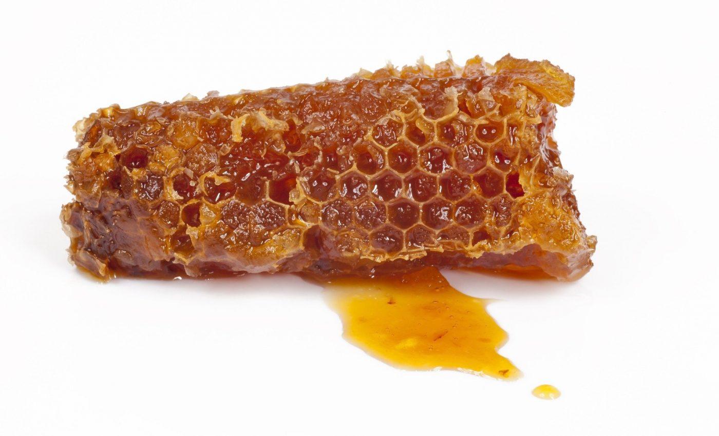 Ce boli vindeca tinctura de propolis