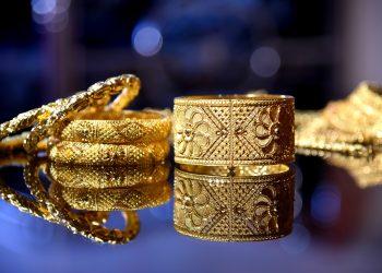Cu ce se curata aurul - sfatulparintilor.ro - pixabay_com - gold-3184582_1920
