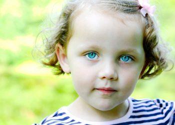 Semnificatia numelui Gloria - sfatulparintilor.ro - pixabay_com - little-girl-1304950_1920