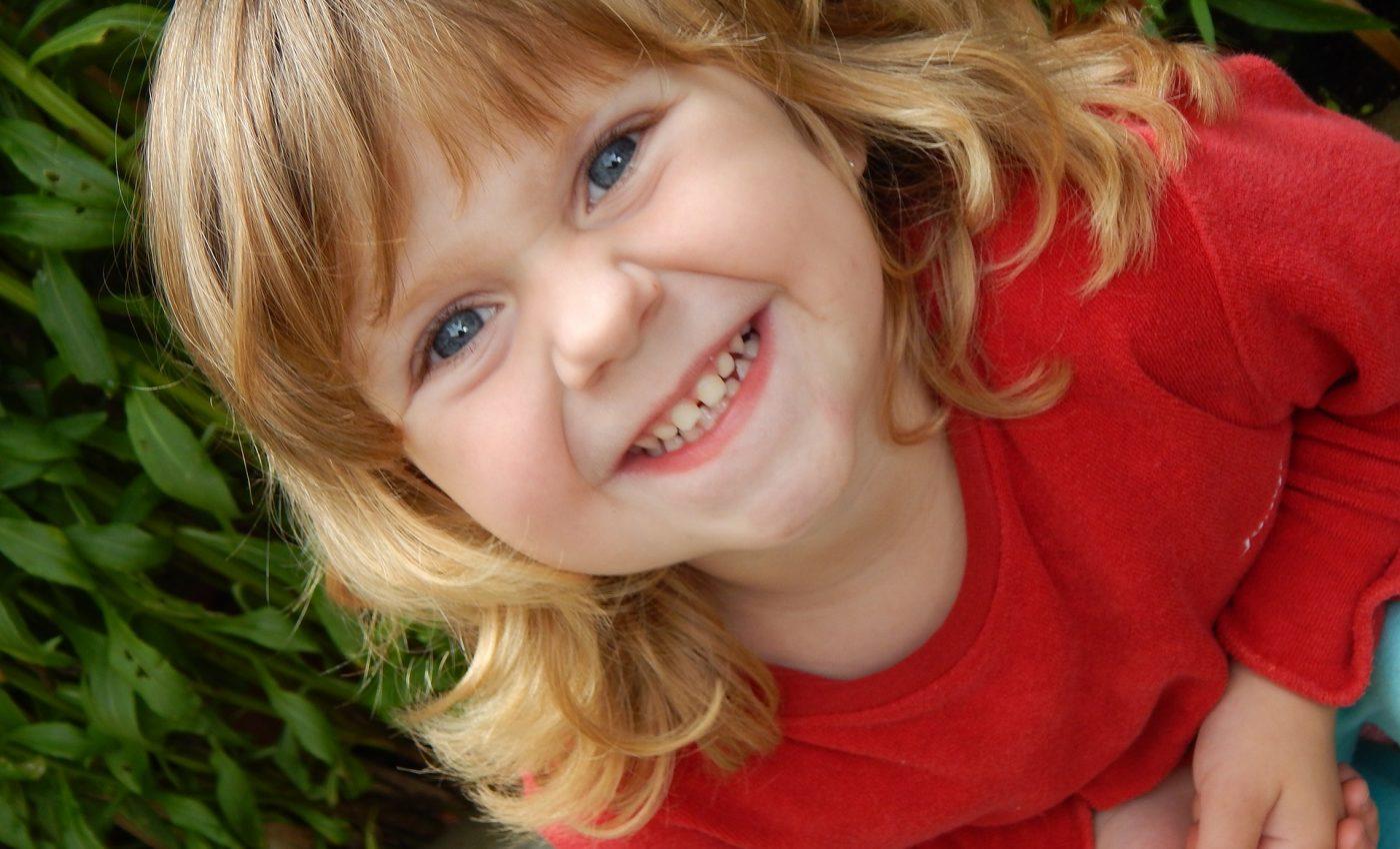 Semnificatia numelui Irina - sfatulparintilor.ro - pixabay_com - baby-girl-581953_1920