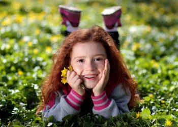 Semnificatia numelui Silvia - sfatulparintilor.ro - pixabay_com - girl-1252739_1920