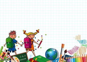 Structura anului scolar 2021-2022