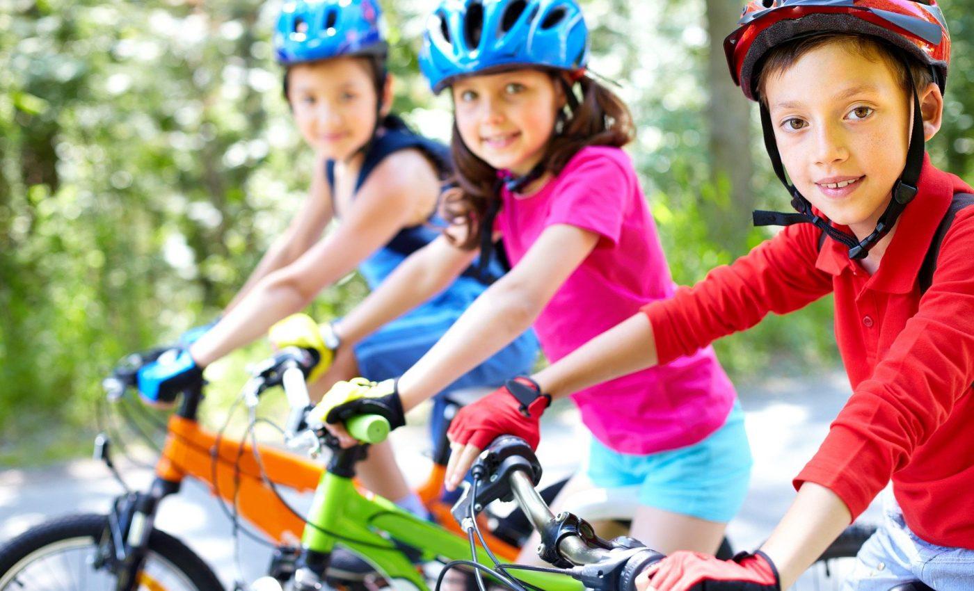 Un singur sport sau mai multe - sfatulparintilor.ro - pixabay_com - bike-775799_1920