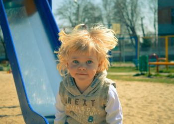 boli-de-oase-la-copii-sfatulparintilor.ro-pixabay_com-boy-722420_1920.jpg