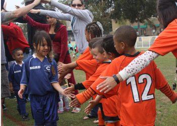 de ce iti duci copilul la sport - sfatulparintilor.ro - pixabay_com - children-1194588