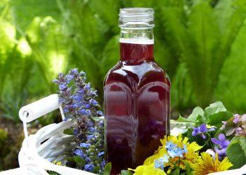 dieta cu otet de mere - sfatulparintilor.ro - pixabay_com - juice-3921785_1920