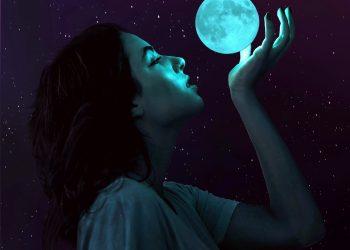 tarot luna plina in fecioara - sfatulparintilor.ro - pixabay_com - girl-5760295