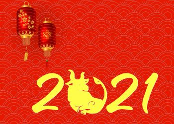 zodiac chinezesc lunar - sfatulparintilor.ro - pixabay_com - chinese-new-year-4708067_1920