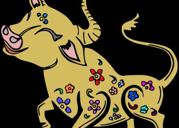zodiac chinezesc - sfatulparintilor.ro - pixabay_com - buffalo-5909131_1280