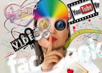 zodiile si social media - sfatulparintilor.ro - pixabay_com - social-media-1233873_1920