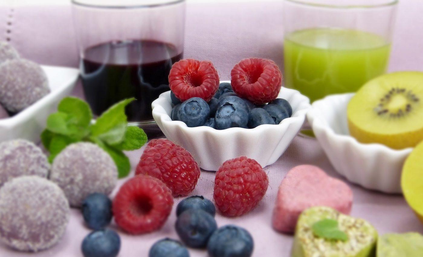 Dieta cu o masa pe zi
