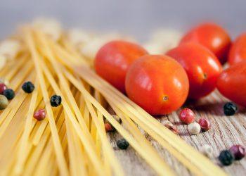 Dieta cu paste - sfatulparintilor.ro - pixabay_com - pasta-663096_1920