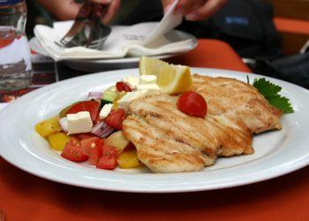 Dieta cu piept de pui - sfatulparintilor.ro - pixabay_com - food-1130949_1920