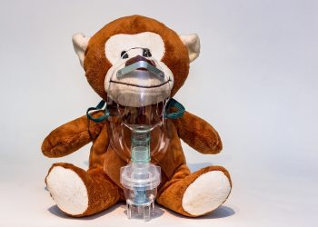 Inhalatii pentru tuse la copii - sfatulparintilor.ro - pixabay_com - inhalation-1944929_1920