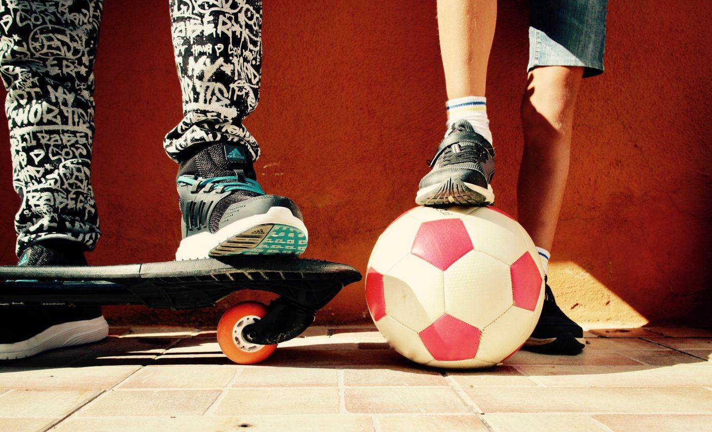 placerea sportului pentru copii - sfatulparintilor.ro - pixabay_com - boys-2769553_1920