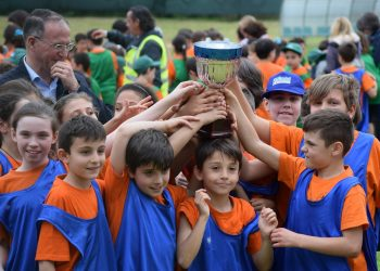 prea insistenti in sport cu copiii - SFATULPARINTILOR.RO - PIXABAY_COM - victory-1335389_1920