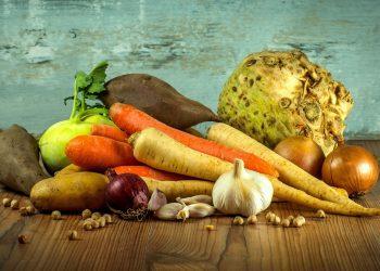 Alimente care combat astenia de primăvară - sfatulparintilor.ro - pixabay_com- vegetables-1212845_1920