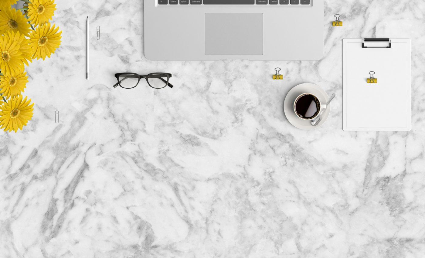 Cu ce se curata rugina de pe marmura - sfatulparintilor.ro - pixabay_com - desktop-view-5288036_1920