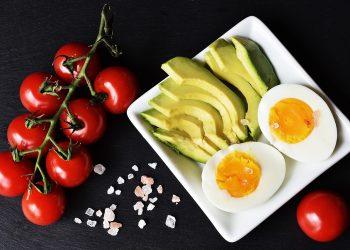 Dieta keto - sfatulparintilor.ro - pixabay_com - food-3223286_1280