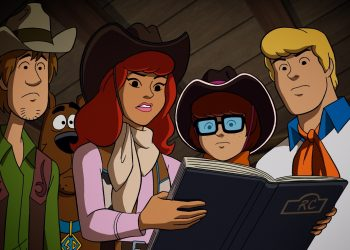 Scooby-Doo-si-cine-crezi-tu