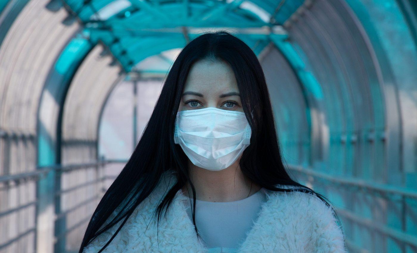 Se ridica restrictiile - sfatulparintilor.ro - pixabay_com - coronavirus-4947340_1920