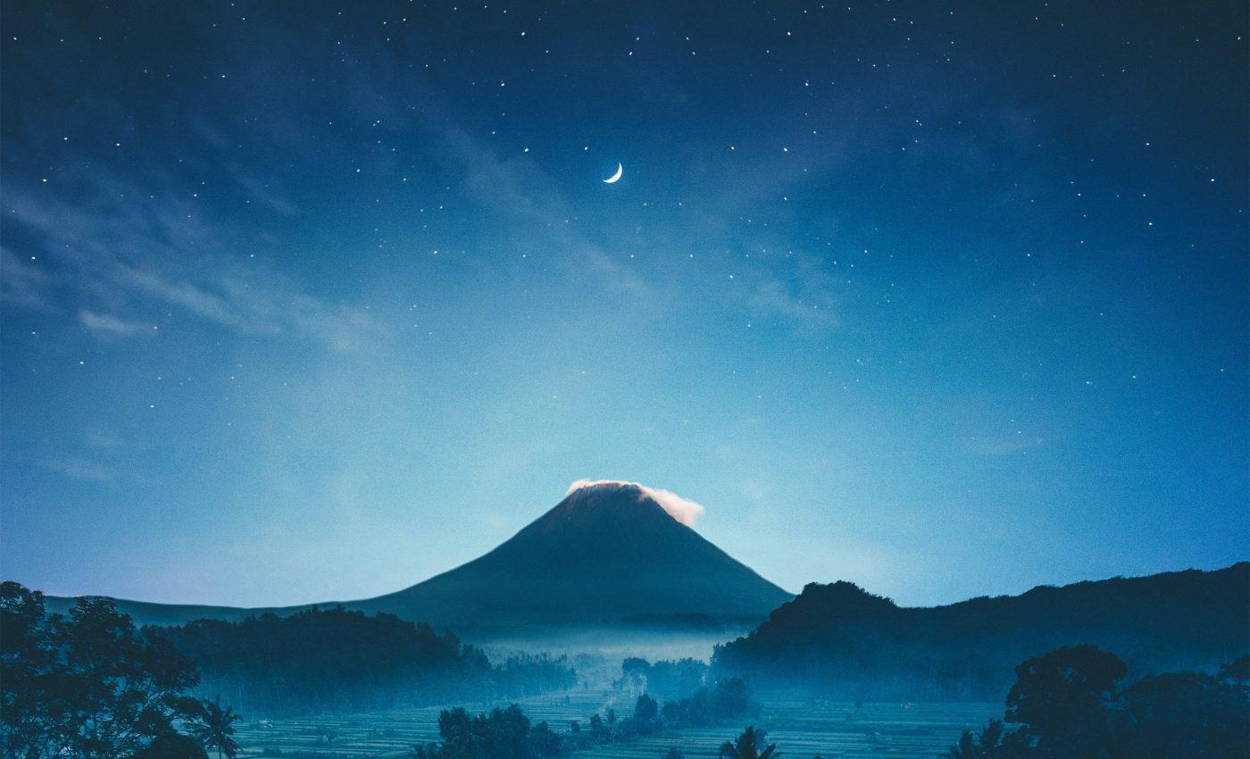 TAROT pentru Luna noua in Berbec - SFATULPARINTILOR.RO - pexels-aron-visuals-1743165