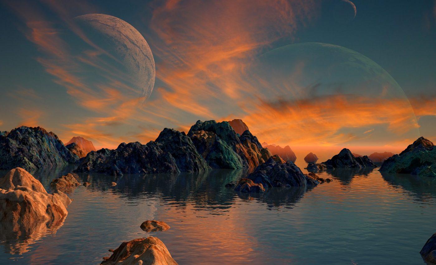 evenimente astrologice mai - sfatulparintilor.ro - pixabay-com- horizon-3929969_1920