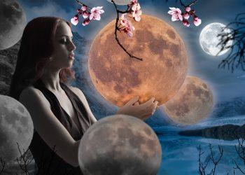 horoscop dragoste - sfatulparintilor.ro - pixabay_com - planet-3151724_1920