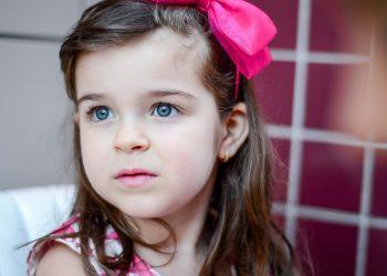nume de fete cu litera I - sfatulparintilor.ro - pamela-lima-_1lEf2Ak74U-unsplash