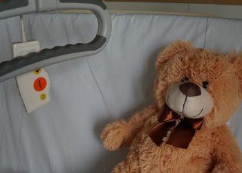 semne ca esti bolnav - sfatulparintilor.ro - pixabay_com - hospital-3872344_1920