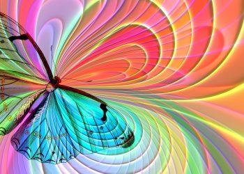 situatii care iti ridica vibratia - sfatulparintilor.ro - pixabay_com - arrangement-2772438_1920