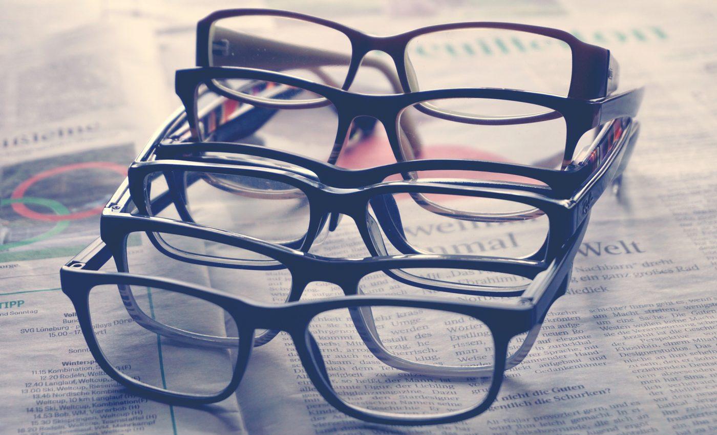 Simptome boli de ochi
