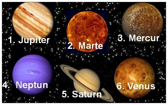 Ce planeta - sfatulparintilor.ro - planet-answer