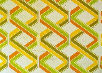 Cu ce se curata tapetul - sfatulparintilor.ro - pixabay_com - wallpaper-3419273_1920