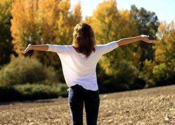 Sfaturi practice despre recunostinta - sfatulparintilor.ro - pixabay_com - happiness-1866081_1920