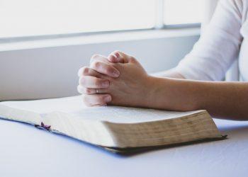 Cele mai puternice rugaciuni pentru reusita la examene