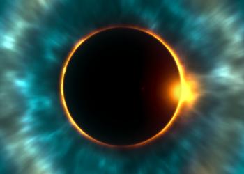 Evenimente astrologice IUNIE