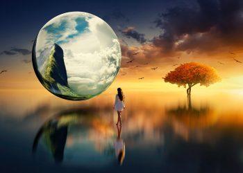 horoscop lunar mai - sfatulparintilor.ro - pixabay_com - woman-5585584_1920