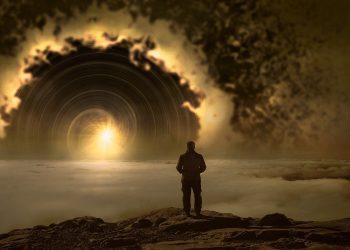Mesajele zilei pentru vibratia sufletului