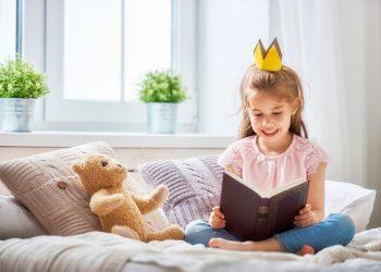 Cărți pentru copii care să le dezvolte imaginația - sfatulparintilor.ro - libertatea.ro - 41