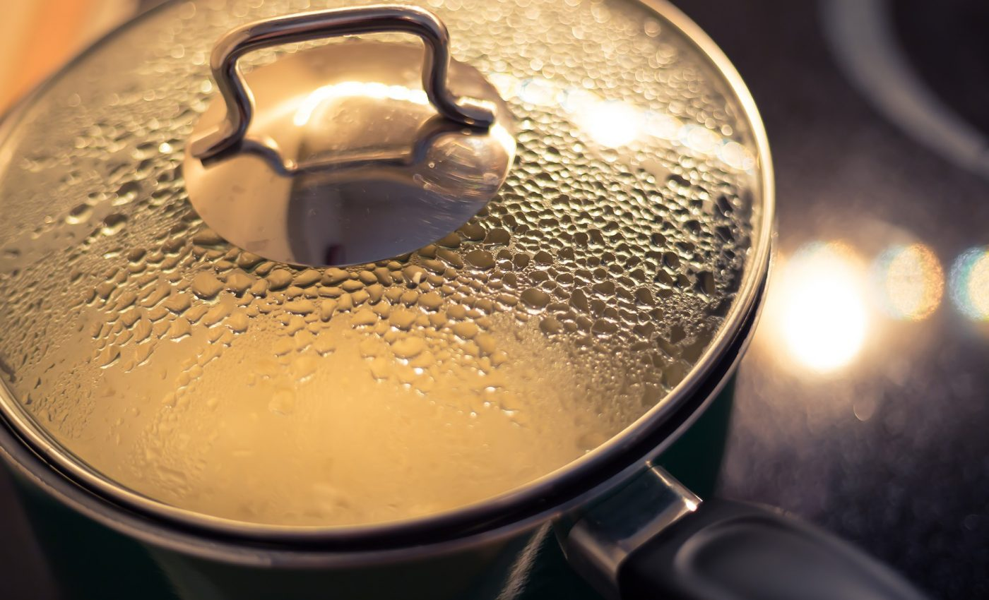 De ce reactia ta conteaza - sfatulparintilor.ro - pixabay_com - cooking-5342898_1920