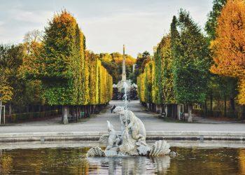 Locuri de vizitat în apropierea Vienei - sfatulparintilor.ro - pixabay_com - vienna-5164602_1920
