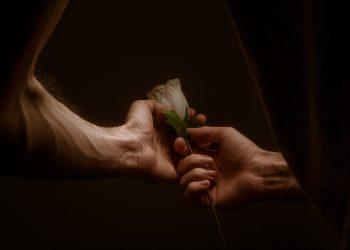 Manipularea emotionala in relatii