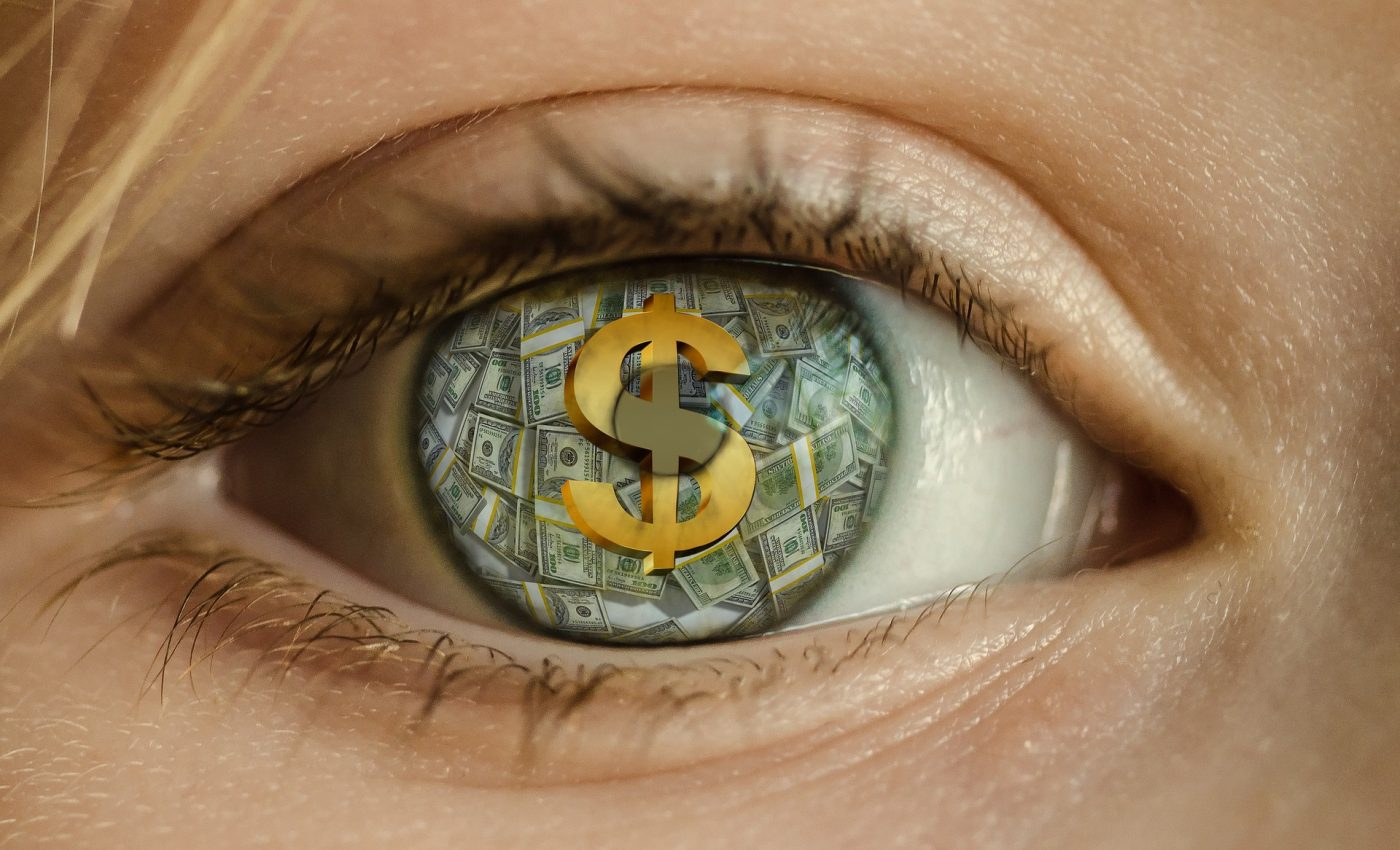Unde duce lacomia - sfatulparintilor.ro - pixabay-com - money-4186235_1920