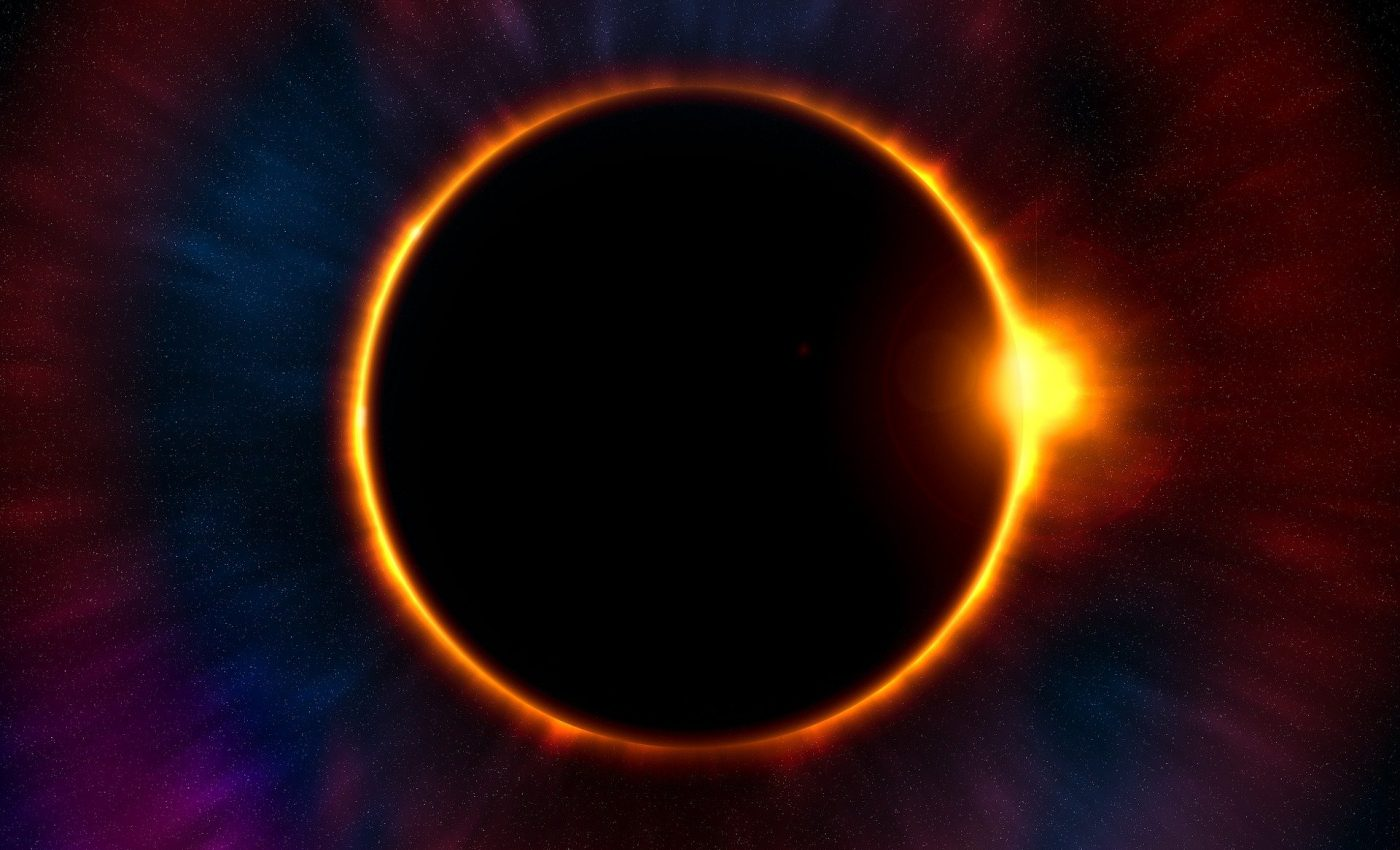 eclipsa de soare - sfatulparintilor.ro - pixabay_com - eclipse-1492818_1920