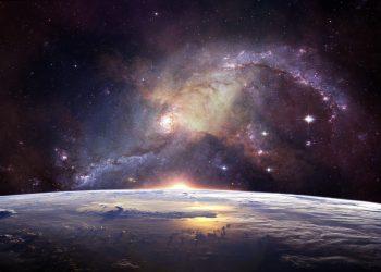 evenimente astrologice iulie - sfatulparintilor.ro - pixabay_com - galaxy-3608029_1920