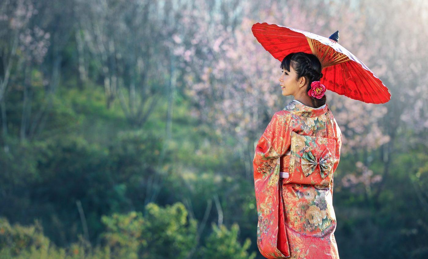 proverbe japoneze - SFATULPARINTILOR.RO - PIXABAY_COM - kimono-1822520_1920