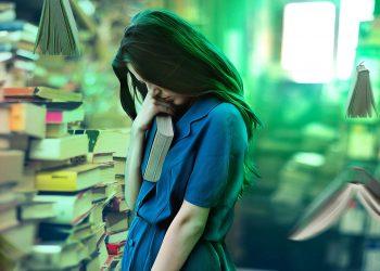 semne ale manipularii emotionale - sfatulparintilor.ro - pixabay_com - girl-5230306_1920